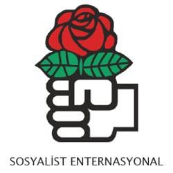 sosyalist-enternasyonal-thumb