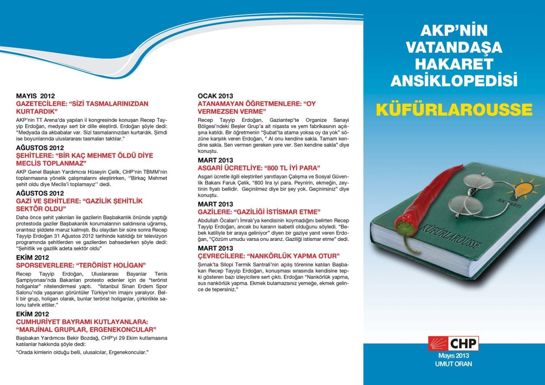 akp_larousse_2