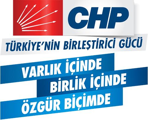seçim2014slogan