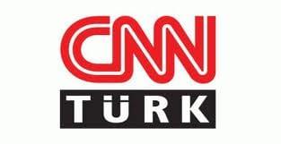 Bu akşam CNN Türk Tarfsız Bölgedeyim