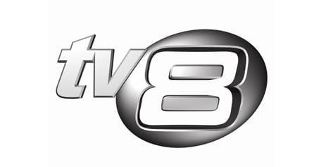 TV8 PROGRAM DUYURUSU….