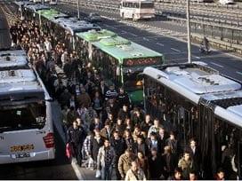 Umut Oran'dan 14 milyon yurttaşı sevindirecek yasa teklifi