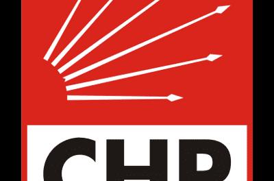 Karaman Merkez CHP İlçe Kongresi 01.04.2012