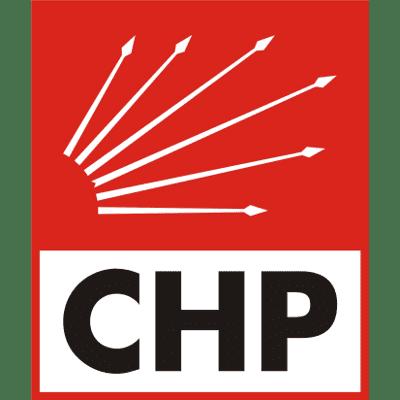 Umut Oran, CHP Kurultayı'nın ikinci gününü CNN Türk'e değerlendirdi. 27.02.2012
