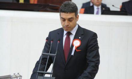 TTK da kim doğruyu söylüyor; Ali Babacan mı, Hayati Yazıcı mı?