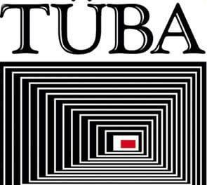"""Umut Oran, TÜBA'nın sıfırcı yeni """"bilim adamlarını"""" gündeme getirdi"""