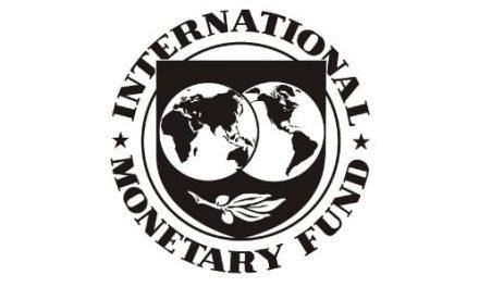 Başbakan Erdoğan ve Başbakan Yardımcısı Babacan'a IMF'ye verilen 5 milyar dolarlık taahhütle ilgili 2 ayrı soru önergesi