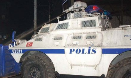 Türkiye'yi ayağa kaldıran dehşet görüntüleri TBMM'ye taşındı