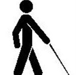 İşten çıkartılan görme engelli vatandaş ile ilgili soru önergesi