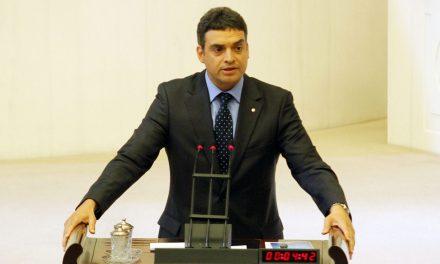 CHP teklifinden sonra hükümet şehit yakınları ve gazileri 105 gün bekletti