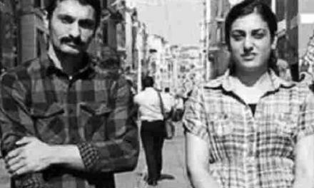 CHP'den Berna-Ferhat, Ahmet Şık teklifi