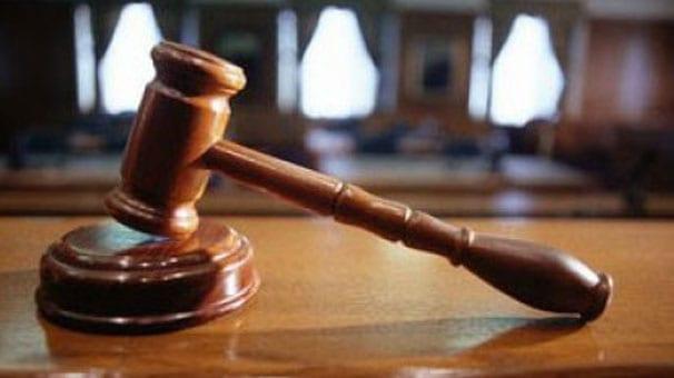 """Umut Oran'ın """"Şike Davası"""" olarak bilenen davada Özel Yetkili Mahkeme'nin (ÖYM) verdiği kararla ilgili açıklaması"""