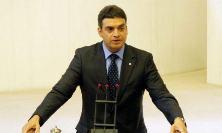 Umut Oran'dan Hükümete Zam Tepkisi