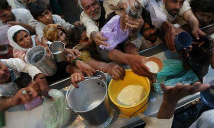 Umut Oran: En zenginle yoksul arasındaki fark 14 kat