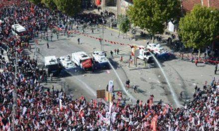 """CHP'den Cumhurbaşkanı ve Başbakan'a: """"Başbakan vatandaşına eziyeti nasıl mazur görebilir?"""""""