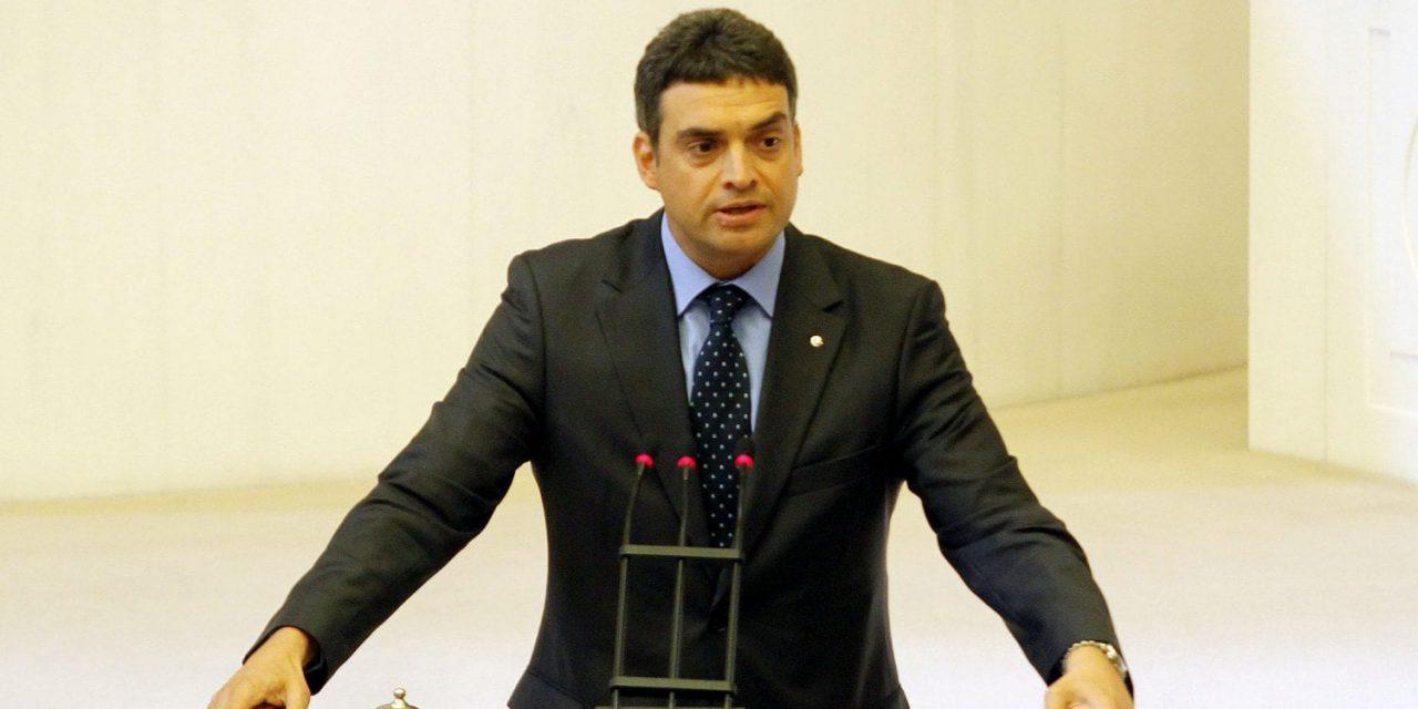 İşte AKP'nin 2012 Türkiyesi; ZAM, ZULÜM, YOKSULLUK