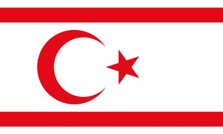 Kuzey Kıbrıs Türk Cumhuriyeti Kuruluş Yıldönümü Mesajı