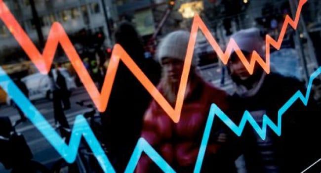 Umut Oran: Ekonomi durma noktasına doğru gidiyor