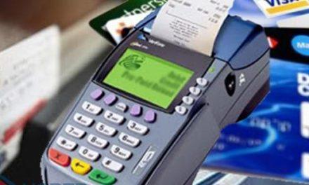 Bankaların tüketici aleyhine sürekli sözleşme değişikliği Meclis gündeminde