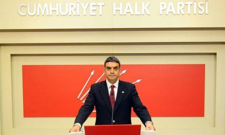 İçişleri, AKP'li Fatih Çiftçi'yi koruyor