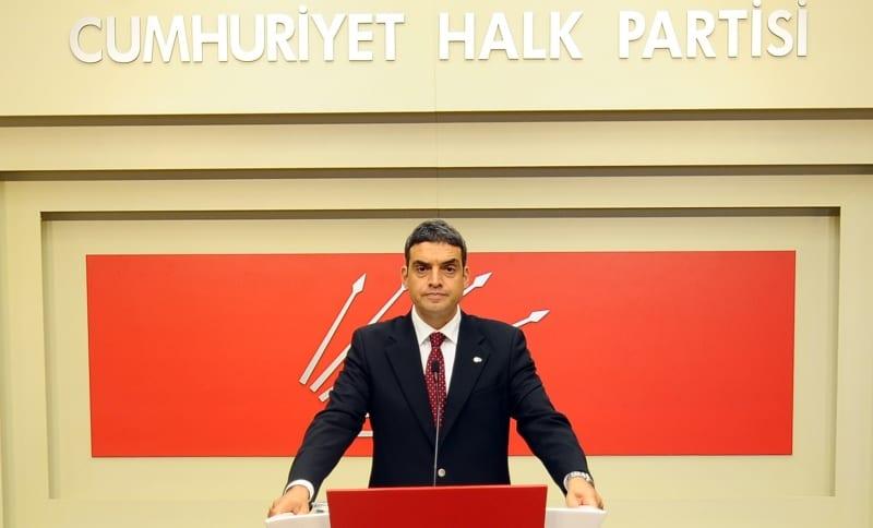 İşte AKP'nin öldüren sağlık reformu (!)