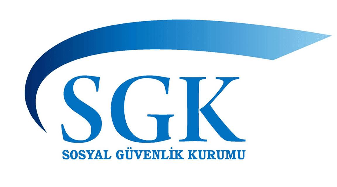 """SGK Başkanı'nın """"88 yıldır maaş ödediğimiz insan var"""" açıklaması ile ilgili soru önergesi"""