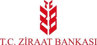 Ziraat Bankası personel alımında yaşanan usulsüzlüklerle ilgili soru önergesi