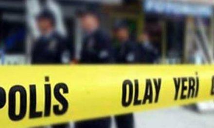 Türkiye susuyor saldırılar sürüyor – Agos