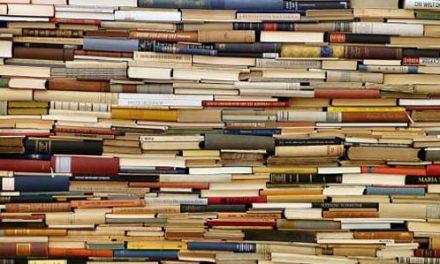 Türkiye'de düşen kişi başına kitap oranı ve azalan kitap sayısı ile ilgili Kültür ve Turizm Bakanı'na yönelik soru önergesi