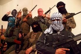 Özgür Suriye Ordusu'nun bir parçası olan Jabhat El Nusra isimli terör örgütüne Türkiye Cumhuriyeti devletinin yardım yapıp yapmadığı Meclis gündeminde