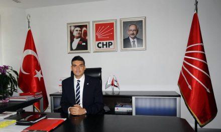 CHP'den İstiklal gazilerinin dul eşlerine 978 lira maaş önerisi
