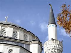 Belediyelerin cami satışıyla vergi borçlarını kapatması Meclis gündeminde