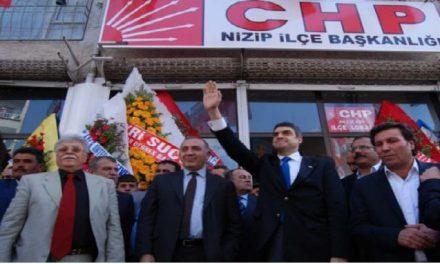 Umut Oran:AKP şu anda paramparça- Gerçek Gündem