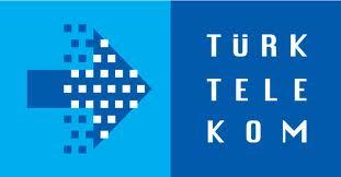Türk Telekom özelleştirme mağduru çalışanlar Meclis gündeminde