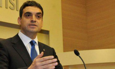 AKP 2014'te Ekonomide Yine Sınıfta Kaldı