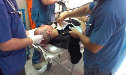 Sağlık Bakanlığı Gezi protestocularını fişliyor mu?