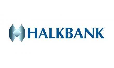 Halkbank'ın bir yandaş holdinge 450 milyon TL'lik batık kredi vermesi ile ilgili olarak Başbakan'a yöneltilen soru önergesi
