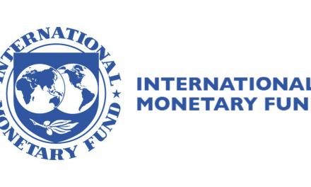IMF borcu ödenmesine karşın 2000 yılından bu yana dünya ülkeleri arasında Türkiye'nin durumunun gerilemesi veya sabit kalmasına dair somut verilerle ilgili soru önergesi