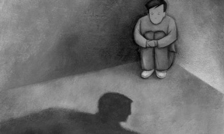 Eyüp Çocuk Esirgeme Kurumu Yurdunda çocukların dövülmesi hakkında soru önergesi