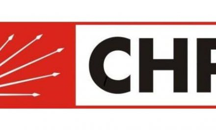 CHP Yerel Seçim Komisyonu'ndan kamuoyuna zorunlu açıklama