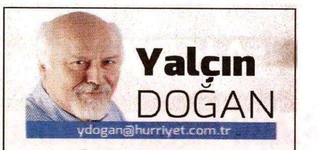 Sosyalist Enternasyonal'de Gezi