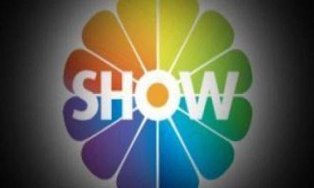 Show TV'nin Satışında Usulsüzlük İddiası!