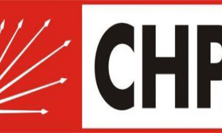 CHP'nin araştırma istemi MGK kararıyla örtüştü