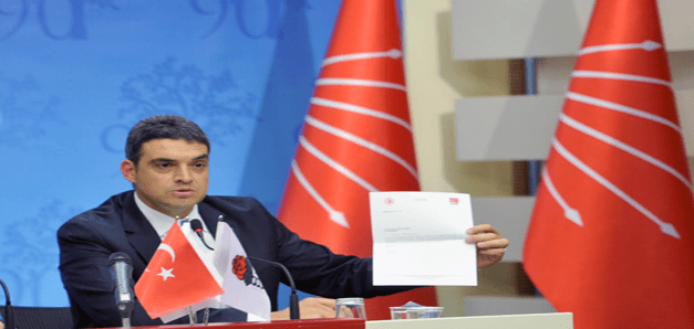 CHP: Barış Güler villasını ne zaman, kime, kaç TL'ye sattı?