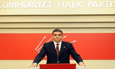 Milletin Parası Erdoğan'a Ceb-İ Hümayun Oldu!