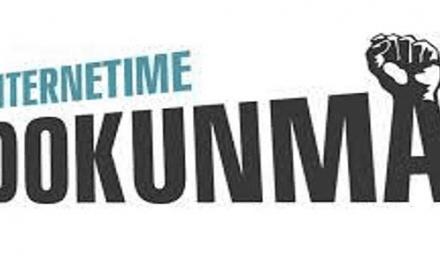 Vagus.tv ve soundcloud.com'da, Türk Telekom henüz çıkmayan yasayı mı uyguladı?