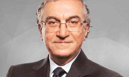 Tape'leri Meclis kürsüsünde yayınlayın-Mehmet Y. Yılmaz