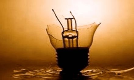 Umut Oran:Enerjide kriz yaklaşıyor