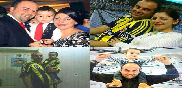 CHP, Efkan Ala'ya sordu: Uğur Kurt'u vuran silah hangi polise ait?