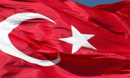 Umut Oran'dan Erdoğan'a Lice, Türk Bayrağı, Necdet Özel soruları